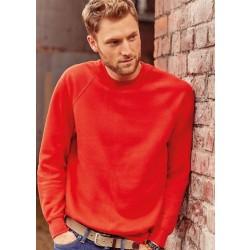 Image of Russell Adult Classic Sweatshirt