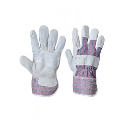 Image of Portwest Canadian Rigger Glove