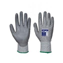 Image of Portwest Cut 3 PU Palm Glove