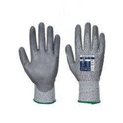 Photo of a Portwest Cut 5 PU Palm Glove