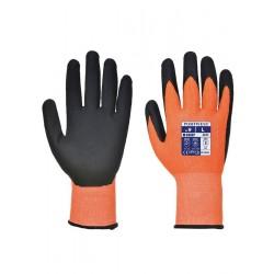 Photo of a Portwest Vis-Tex5 Cut Resistant Glove