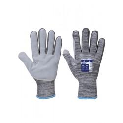 Image of Portwest Razor – Lite 5 Glove