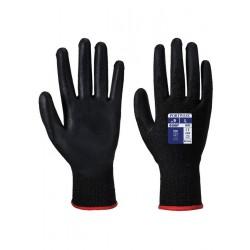 Photo of a Portwest Eco-Cut 3 Glove