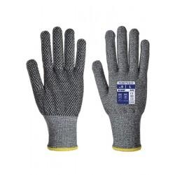 Image of Portwest Sabre-Dot Glove
