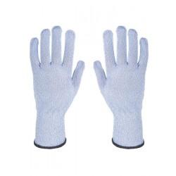 Image of Portwest Sabre - Lite 5 Glove