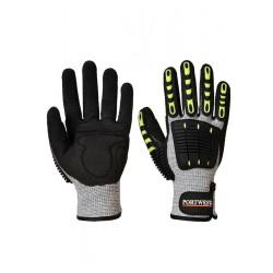 Photo of a Portwest Anti Impact Cut Resistant 5 Glove