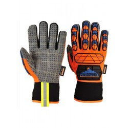 Photo of a Portwest Aqua-Seal Pro Glove