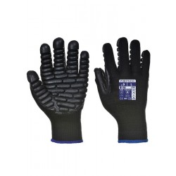 Photo of a Portwest Anti Vibration Gloves