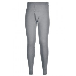 Photo of a Portwest Thermal trousers