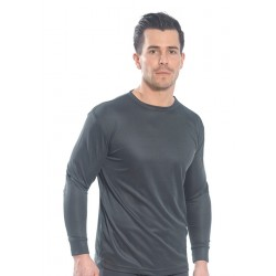 Photo of a Portwest Base Layer Thermal Top