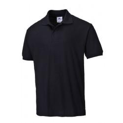 Photo of a Portwest Naples Polo Shirt