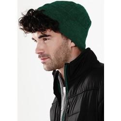 Image of Beechfield Thinsulate™ Beanie Hat