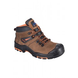 Photo of a Portwest Compositelite Montana Hiker Boot S3