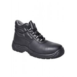 Photo of a Portwest Compositelite Safety Boot S1