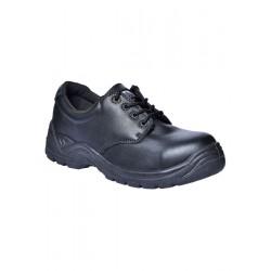 Image of Portwest Compositelite Thor Shoe S3