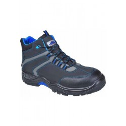 Photo of a Portwest Compositelite Operis Boot S3 HRO