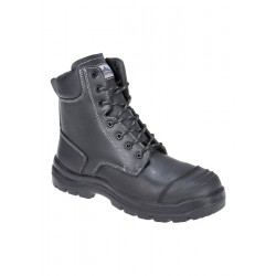 Image of Portwest Eden Safety Boot S3 HRO CI HI FO