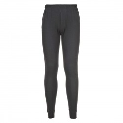 Photo of a Portwest Flame-Resistant Anti-Static Leggings