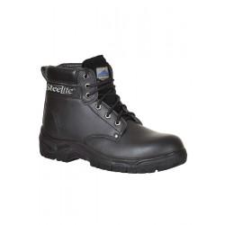 Image of  Portwest Steelite Boot S3