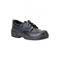 Image of Portwest Steelite Shoe S3