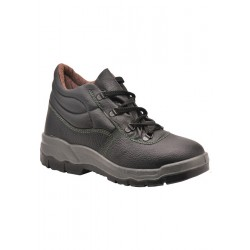 Photo of a Portwest Steelite Safety Boot S1