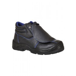 Photo of a Portwest Steelite Metatarsal Boot S3 HRO M