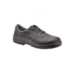 Image of Portwest Steelite Kumo Shoe S3