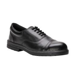 Image of Portwest Oxford Shoe