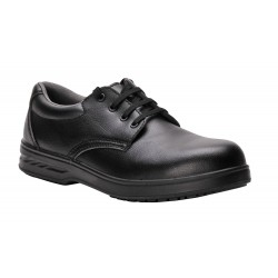 Image of Portwest Laced Safety Shoe