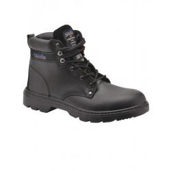 Image of Portwest Steelite Thor Boot S3