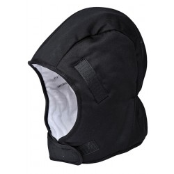 Photo of a Portwest Helmet Winter Liner