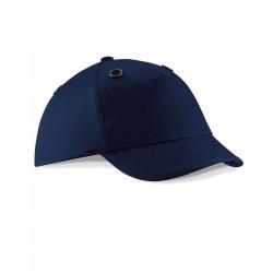 Image of Beechfield EN812 Bump Cap