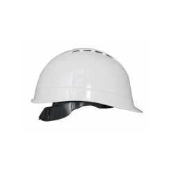 Photo of a Portwest Arrow Safety Helmet