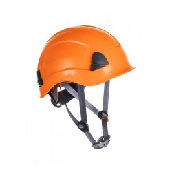 Photo of a Portwest Height Endurance Helmet