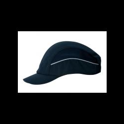 Image of Portwest AirTech Bump Cap