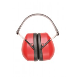 Photo of a Portwest Super Ear Protector