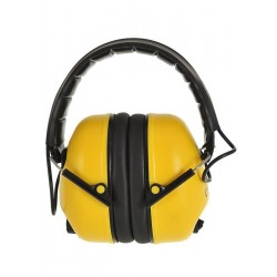 Photo of a Portwest Electronic Ear Muff