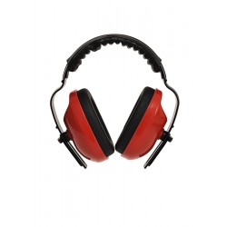 Photo of a Portwest Classic Plus Ear Muff