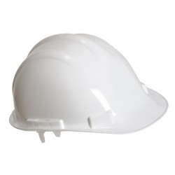 Image of Portwest Safety Helmet
