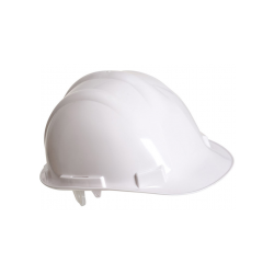Photo of a Portwest ABS Safety Helmet