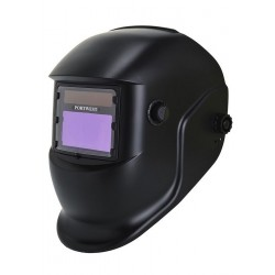 Image of Portwest BizWeld™ Plus Welding Helmet