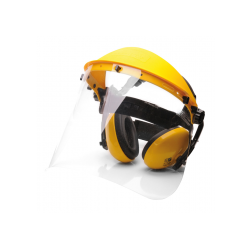 Photo of a Portwest PPE Protection Kit