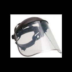 Image of Portwest Face Shield Plus