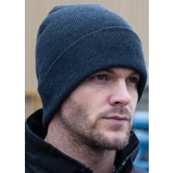 Image of Result Winter Essentials Woolly Ski Hat