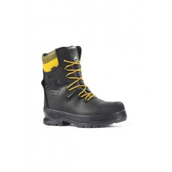 Image of Rock Fall Chatsworth Chainsaw Steel Toe Safety Boots
