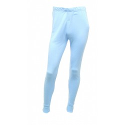 Photo of a Regatta Professional Thermal Long John