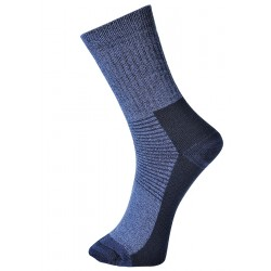 Photo of a Portwest Thermal Sock