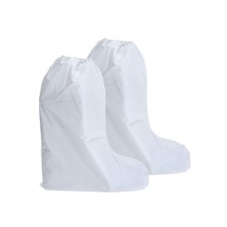 Photo of a Portwest BizTex™ Microporous Boot Cover Type - 200 per box