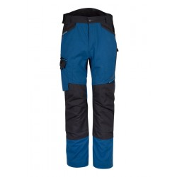 Photo of a Portwest WX3 Work Trousers