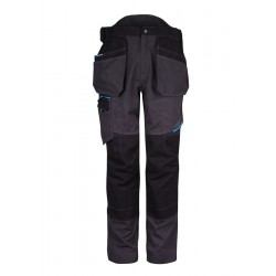 Photo of a Portwest WX3 Holster Trouser